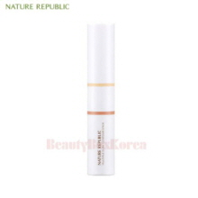 NATURE REPUBLIC Multiple Dual Contour Stick 9g