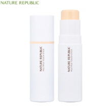 NATURE REPUBLIC Multiple Touch Stick 8g, NATURE REPUBLIC