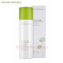 NATURE REPUBLIC Vitamin B5 Emulsion 100ml