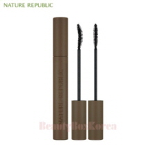 NATURE REPUBLIC Wild Mascara 9g