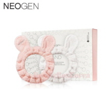 NEOGEN Cleansing Band 1ea