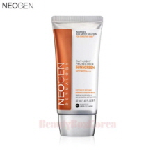 NEOGEN Day-Light Protection Sun Screen SPF50 PA+++ 50ml