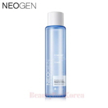 NEOGEN Pore Refine Toner 150ml