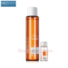 NEOGEN Vita Lightening Neo Toner 140ml Powder 3g