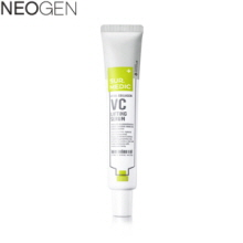 NEOGEN Vital Collagen VC Lifting Serum 45ml, NEOGEN