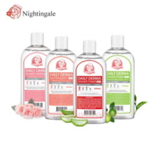 NIGHTINGALE Daily Derma Toner 300ml