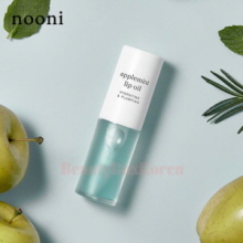 NOONI Appleberry Lip Oil 3.5ml