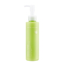 NATURE REPUBLIC Green Derma Mild Peeling Gel 150ml, NATURE REPUBLIC