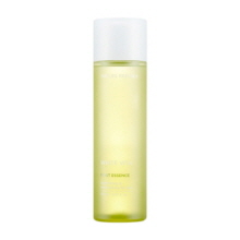 NATURE REPUBLIC White Vita First Essence 150ml, NATURE REPUBLIC