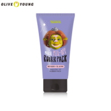 OLIVEYOUNG Dreamworks Shrek Magical Peel-Off Rubber Pack 150g, Own label brand