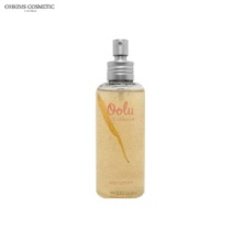 OOLU By Dr.Okims Ginseng Gold Mist 200ml