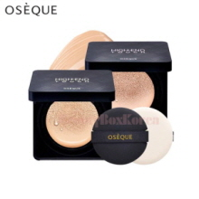 OSEQUE High End Touch 15g