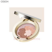 OSSIN Multi Blusher 9g,Own label brand
