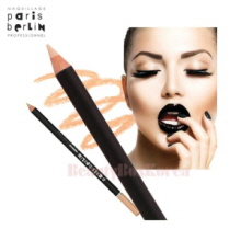 PARIS BERLIN Concealer Pencil 1.5g