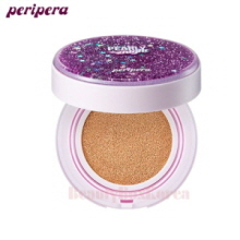 PERIPERA Ink Lasting Lavender Cushion 14g