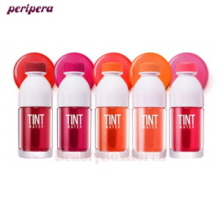 PERIPERA Tint Water (AD) 5.5ml