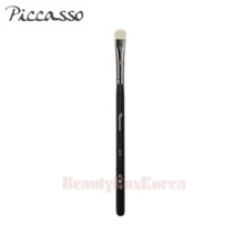 PICCASSO 239 Fluffy Eyeshadow Brush 1ea