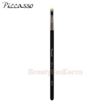 PICCASSO 301-A Eye Browbrush 1ea