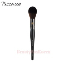 PICCASSO New 133 Fixing & Powder 1ea