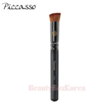 PICCASSO Pore Brush 131 1ea