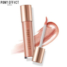 PONY EFFECT Intense Eye Tint 7g, PONY EFFECT