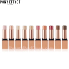 PONY EFFECT Makeup Arti-Stick 12g, PONY EFFECT