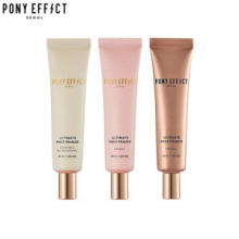PONY EFFECT Ultimate Prep Primer 35g, PONY EFFECT