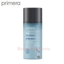 PRIMERA Men Watery Fluid 100ml