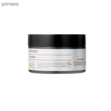 PRIMERA Morocco Lava Clay Pore Mask 100ml