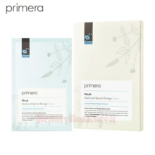 PRIMERA Seed and Sprout Energy Mask 20ml*5ea