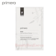 PRIMERA Seed and Sprout Energy Mask 20ml