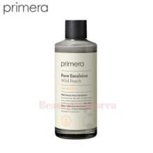 PRIMERA Wild Peach Pore Emulsion 150ml