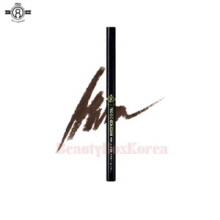 PRO 8 CHEONGDAM Perfecting Smooth Slim Gel Pencil 0.06g