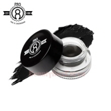 PRO 8 CHEONGDAM Stay On Gel Eye Liner 3.7g