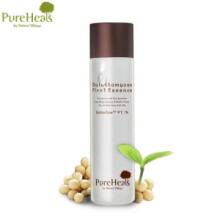 PUREHEALS Galactomyces First Essence 150ml, PUREHEALS