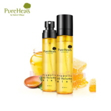 PUREHEALS Propolis 50 Volume Mist 100ml