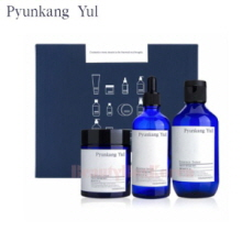 PYUNKANG YUL Gift Set 3items