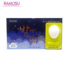 RAMOSU Every Night Sleeping Pack 3ml