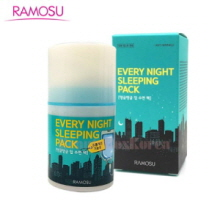 RAMOSU Every Night Lifting Up Sleeping Pack 50ml
