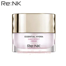 RE:NK Essential Hydra Early Effect Cream 50ml