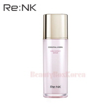 RE:NK Essential Hydra Early Effect Serum 40ml
