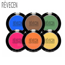 REVECEN Eye Shadow 3.1g
