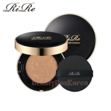 RIRE Glow Cover Cushion Set 15g*2ea