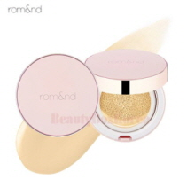 ROMAND Perfect Innerlighting Cushion SPF50+ PA+++ 12g