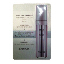 [mini]Re:NK Time Lab Intense Age Renewal Eye Lift 1ml*10ea, Re:NK