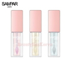SAMPAR Addict French Lip Oil 4.5ml