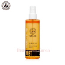 SHINGMUL NARA Honeyfull Oil Mist 150ml