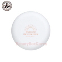 SHINGMUL NARA Oxygen Water Tone Up Sun Cushion SPF50+PA+++ 15g