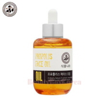 SHINGMUL NARA Propolis Face Oil 55ml