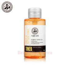 SHINGMUL NARA Propolis Refesh Toner 510ml